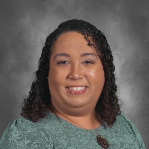 Cheryl Crump's Profile Photo