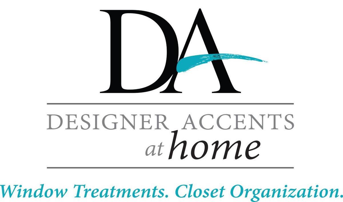 Designer Accents
