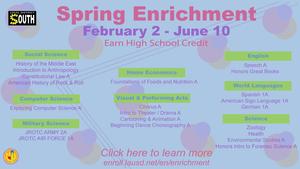 Spring Enrichment Student Flyer[2].png