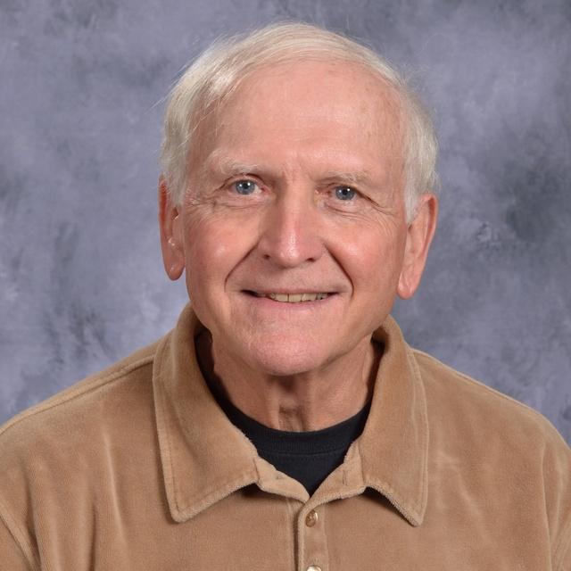 Ken Bankwitz's Profile Photo