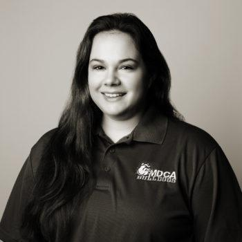 Amanda Nunez's Profile Photo