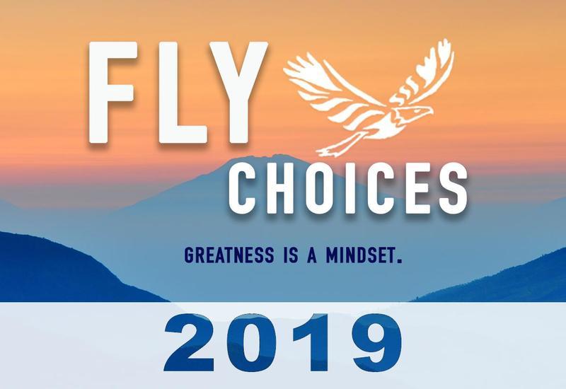 Fly Choices