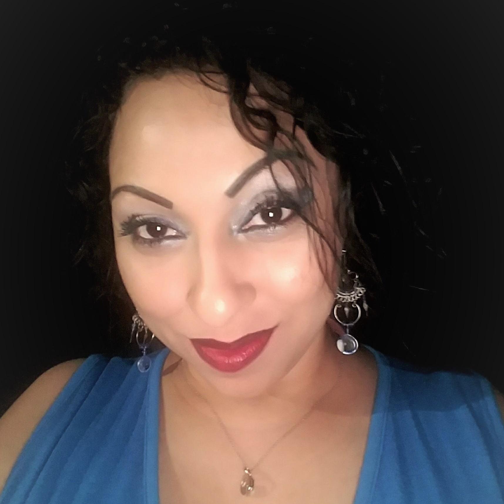 sanjuanita lazo's Profile Photo