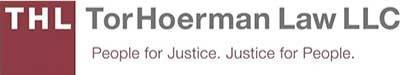 torhoerman law logo
