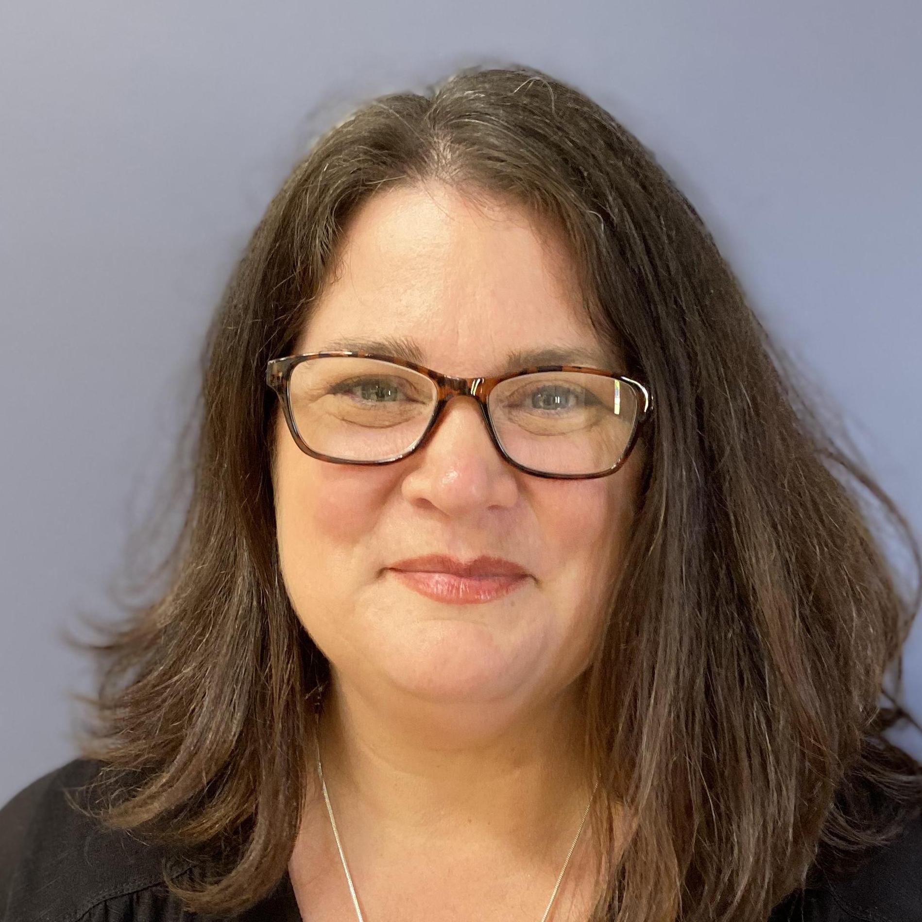 Molly Claydon's Profile Photo