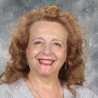 Mary Clare Piatak's Profile Photo