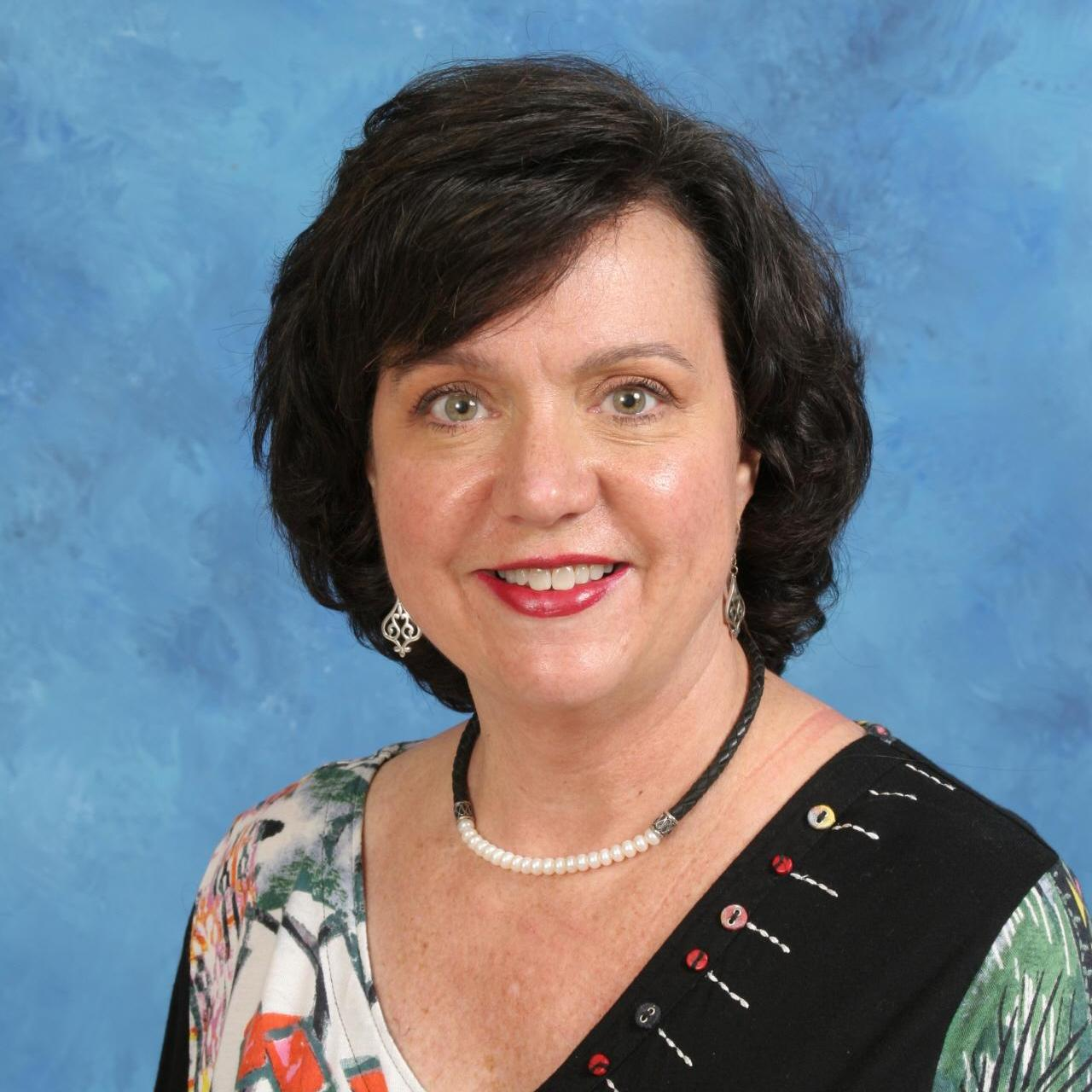 Perrylin Austill's Profile Photo