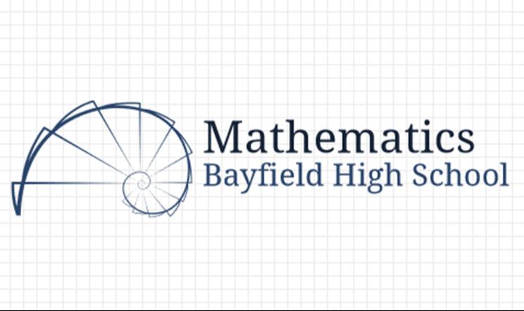 BHS Mathematics
