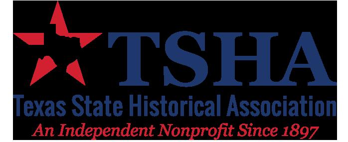 handbook of texas online