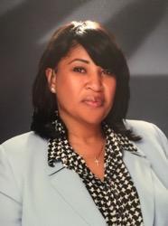 Dr. Crechena Wise