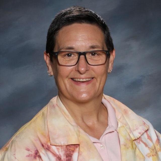 Sheryl Lathrop's Profile Photo