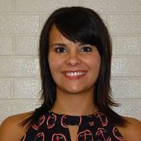 Alicia Mays's Profile Photo