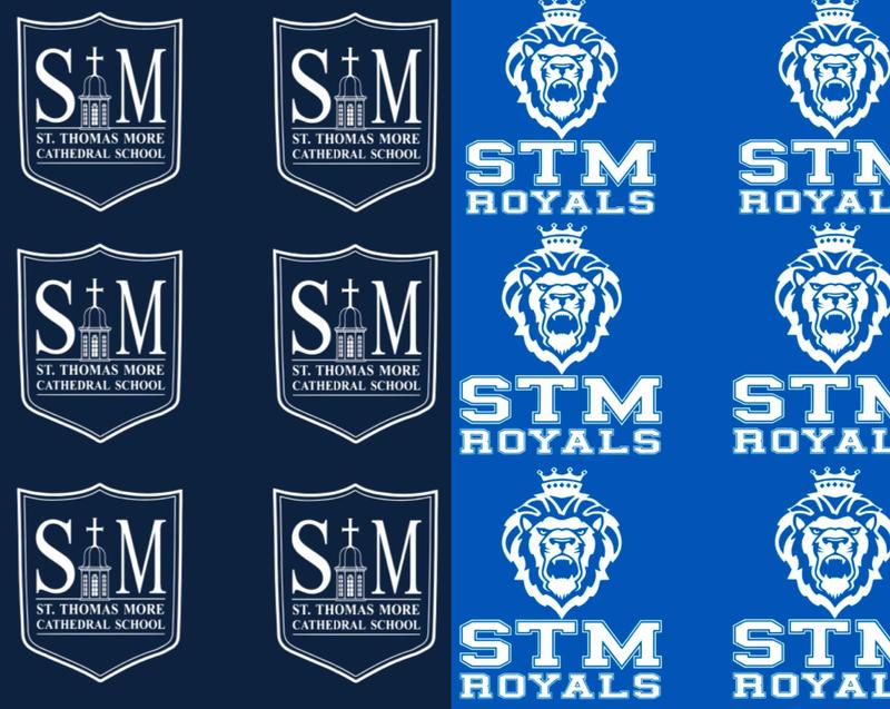 Pre-Order STM Youth Gaiters Featured Photo