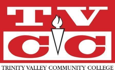 College Prep Day at TVCC Thumbnail Image
