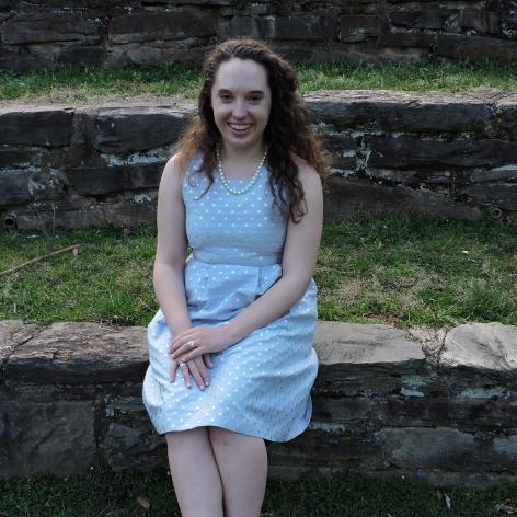 Mary Ellen Golcheski's Profile Photo