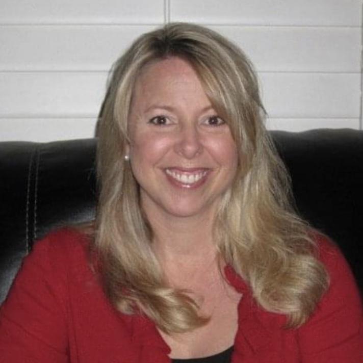 Kristen Darling's Profile Photo