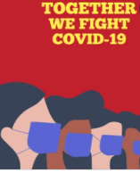 fight covid w faces.PNG
