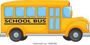 CHANGE IN BUS ROUTES 3/4/21 Thumbnail Image