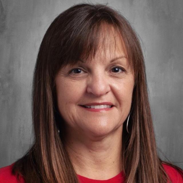 Monique Cardwell's Profile Photo