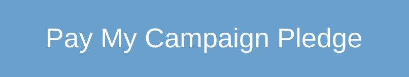 Pay Campaign Pledge Button