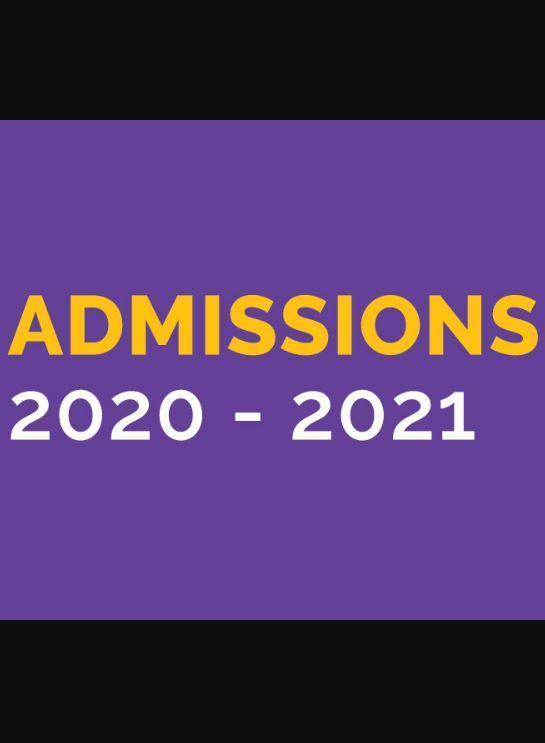 admissions photo.JPG
