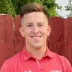 Kyler Purdin's Profile Photo