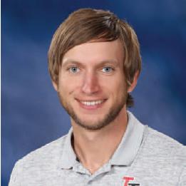 Logan Kelly's Profile Photo