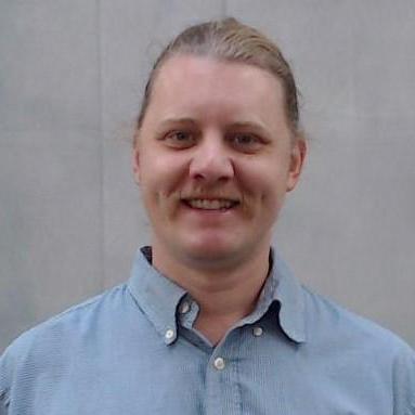 Wesley Kayser's Profile Photo