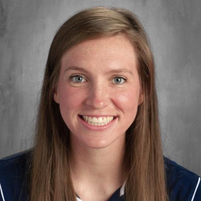 Kara Dyer's Profile Photo