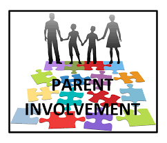 2020-2021 Parent Engagement Policy Featured Photo