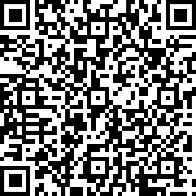 Intend to Apply QR