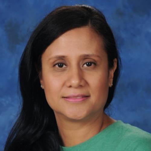 Marsi Valero's Profile Photo