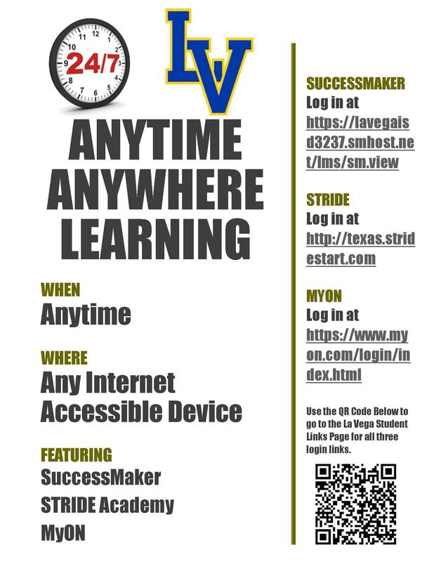 AnytimeAnywhere Flyer.jpg