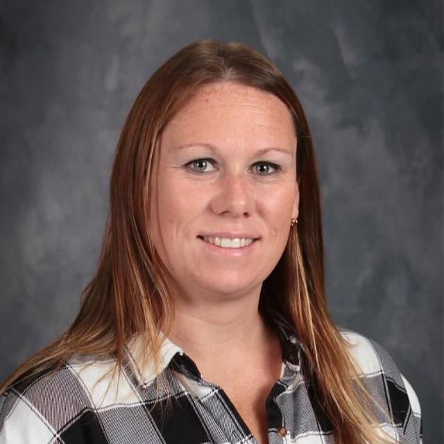 Kimberly Mell's Profile Photo