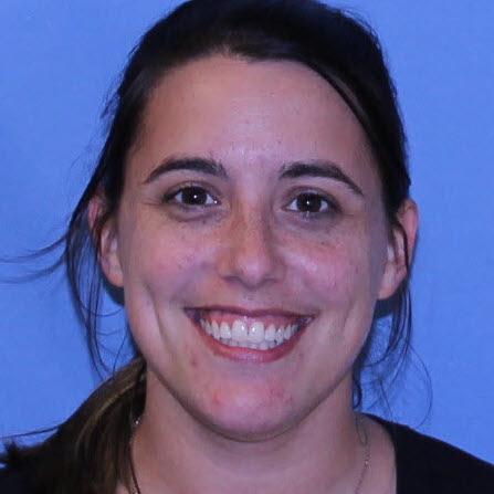 Deborah Milair's Profile Photo