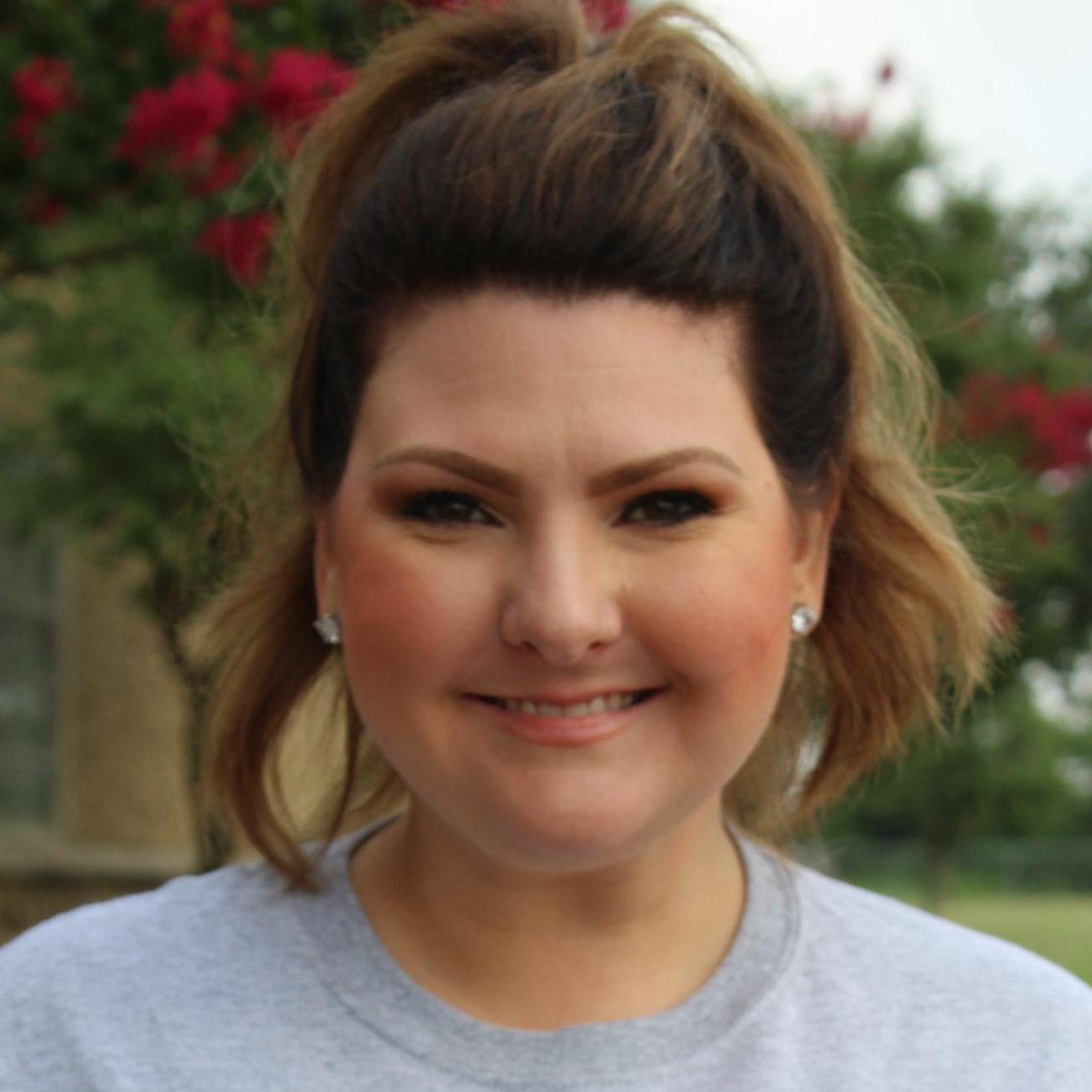 Amanda Litke's Profile Photo