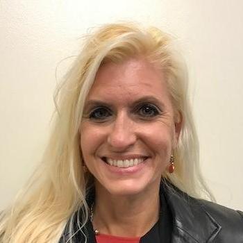 Carrie Helmke's Profile Photo