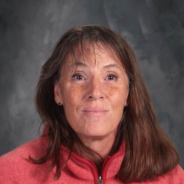 Cynthia Cartwright's Profile Photo