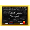 October is National Principals Month Thumbnail Image