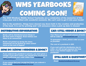 yearbook_flier_ENG.png