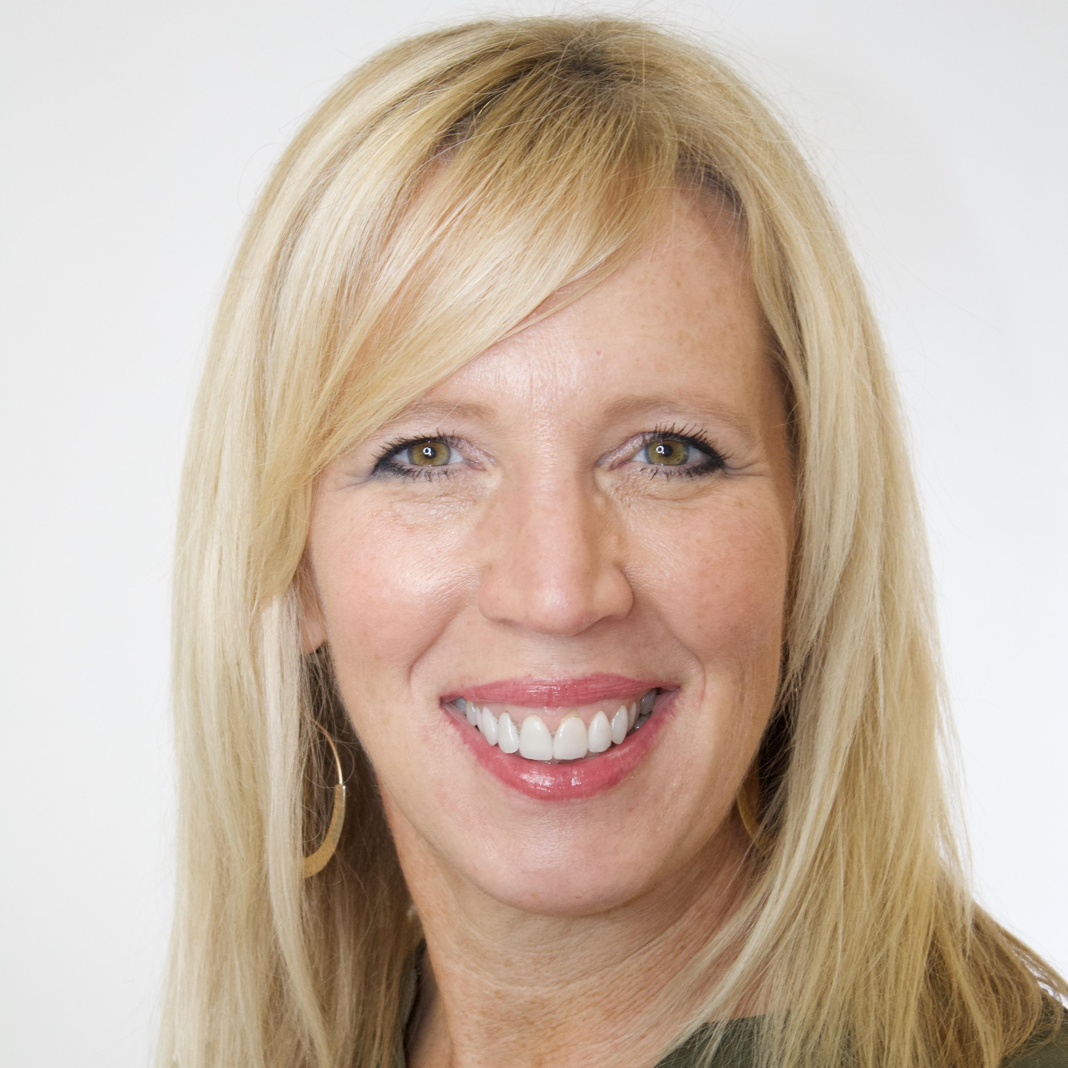 Kate Detwiler's Profile Photo