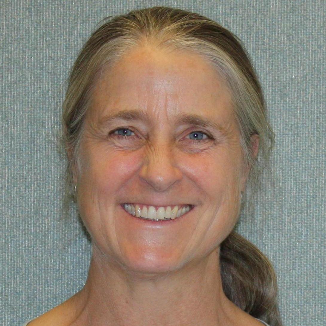 Ann Oliver's Profile Photo