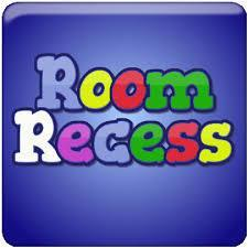 RoomRecess Typing