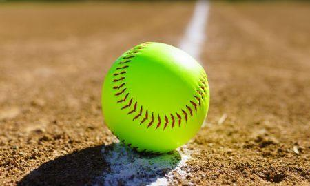 Lady Panther Softball Tournament - February 20,21,22 Thumbnail Image