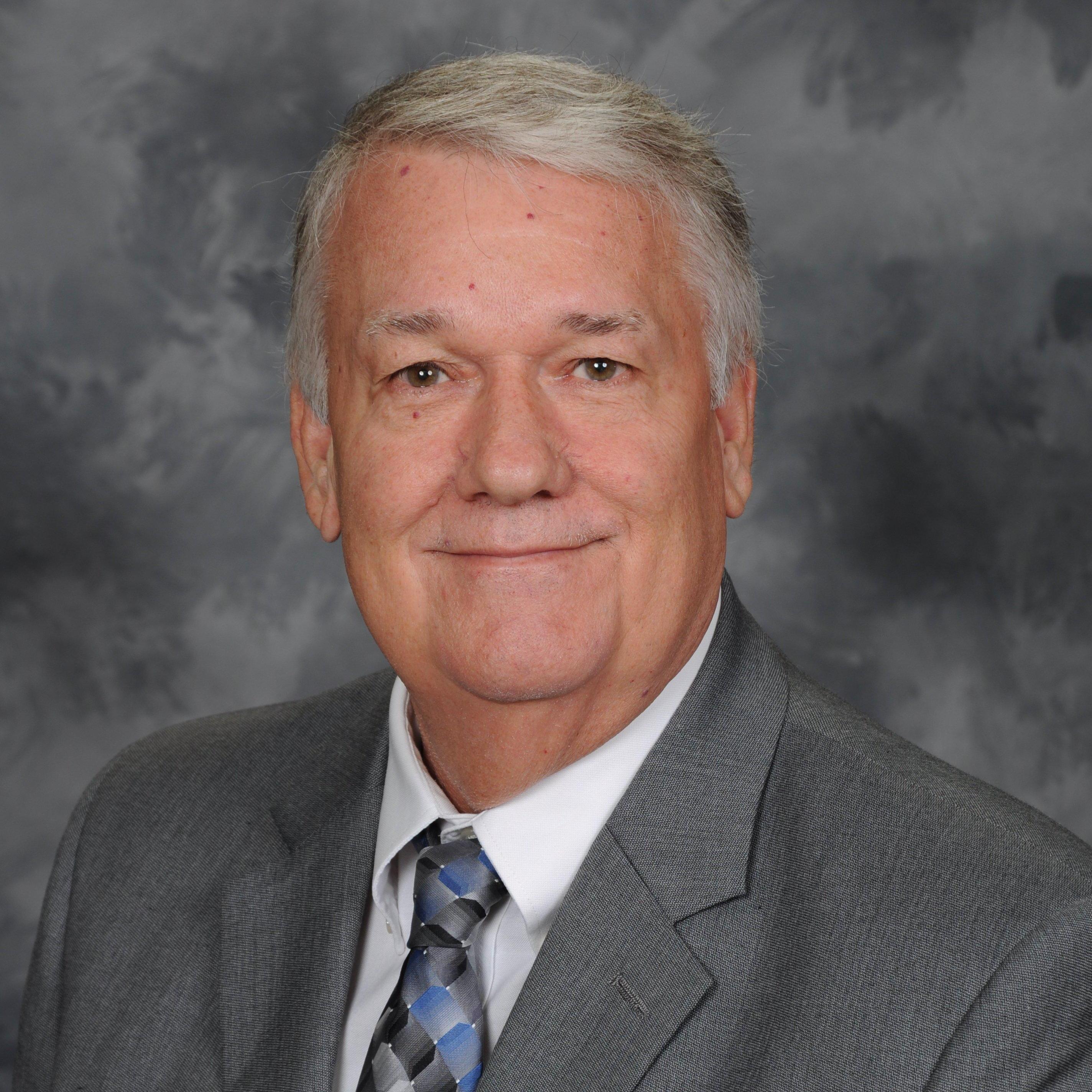 Rod Leer's Profile Photo