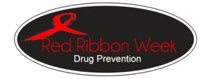 red-ribbon-week-png-8.png