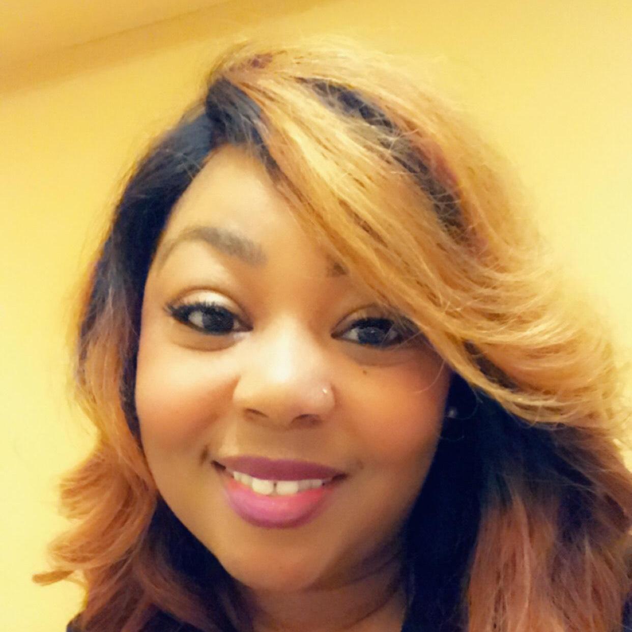 Nathiele Peterson's Profile Photo