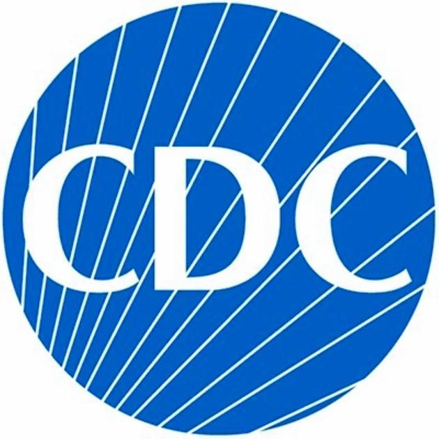 Updated CDC Guidelines Featured Photo