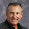 Dr. Jaime Montoya's Profile Photo