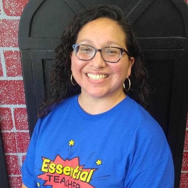 Corina Zavala's Profile Photo